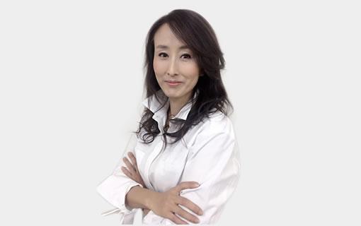 株式会社ラウレア代表取締役加戸望杏子