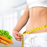 ダイエットの為の遺伝子検査